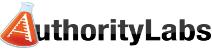 AuthorityLab-logo