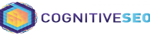 cognitiveseo-logo