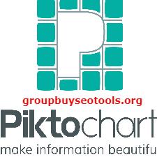 piktochark