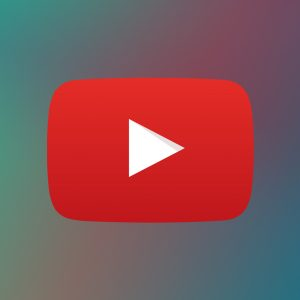videoblock