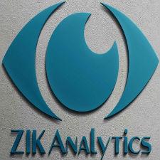 Zikanalytics-1