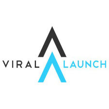 viral-launch