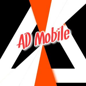 adplexity-mobie-group-buy