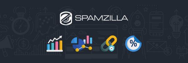 Spamzilla-group-buy