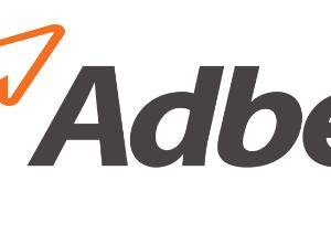 adbeat group buy