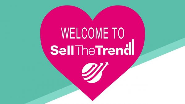 SellTheTrend-image