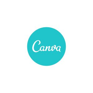 canva-group-buy