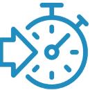 seotoolsagency-speed-support
