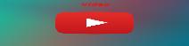 video-blocks