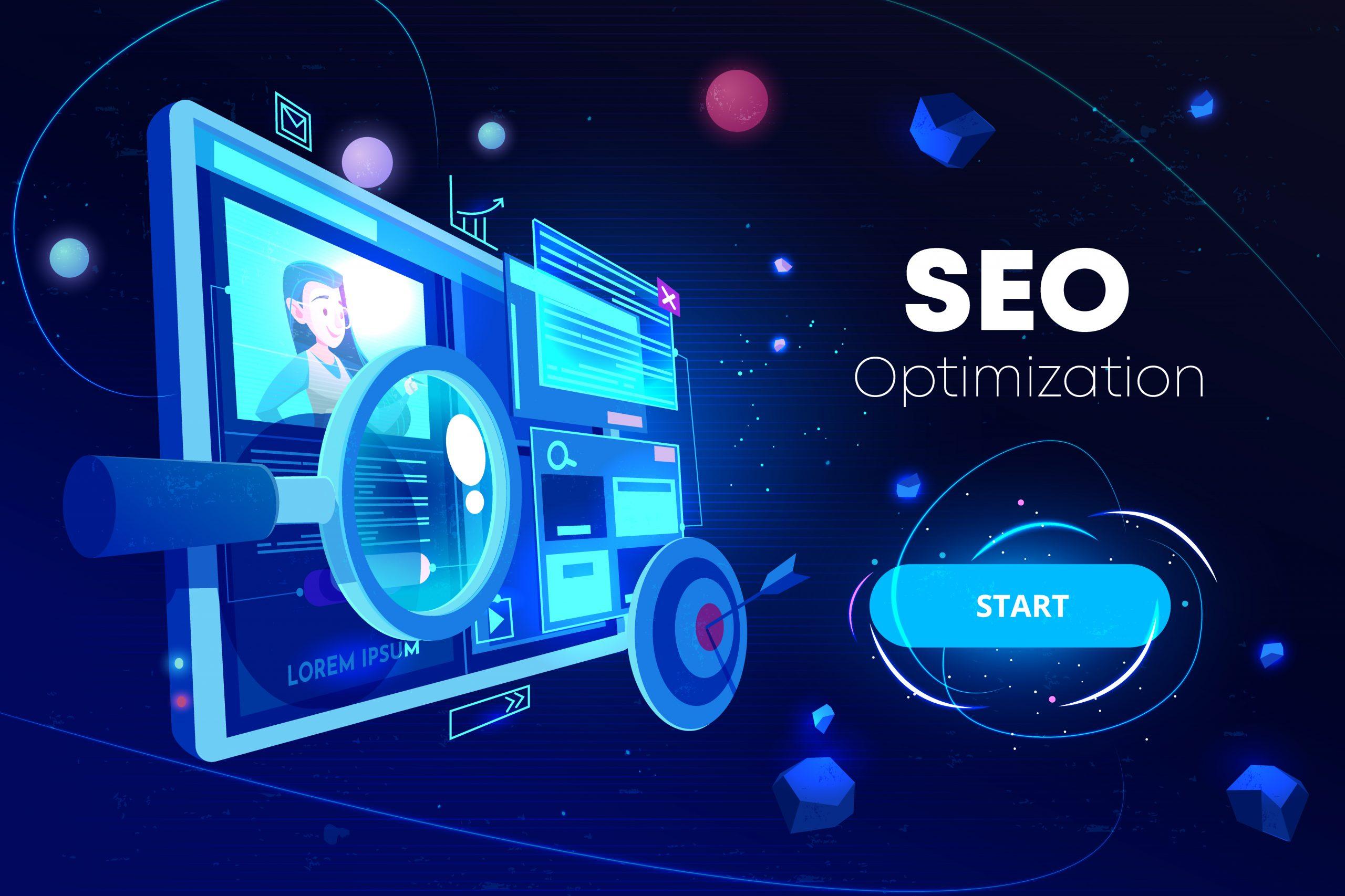 group buy seo tools best