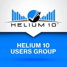 helium10-group-buy