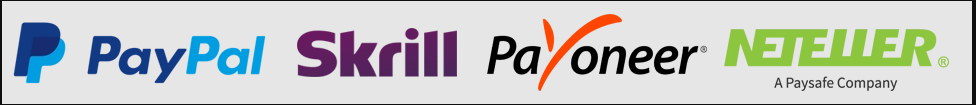 payment-group-buy-seo-tools